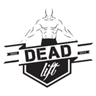 Deadlift Gym Wear